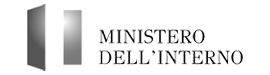 ministerointerno